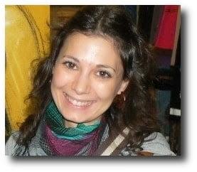 Elisabeth Andrés