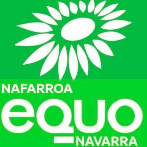 EQUO Navarra-Nafarroa