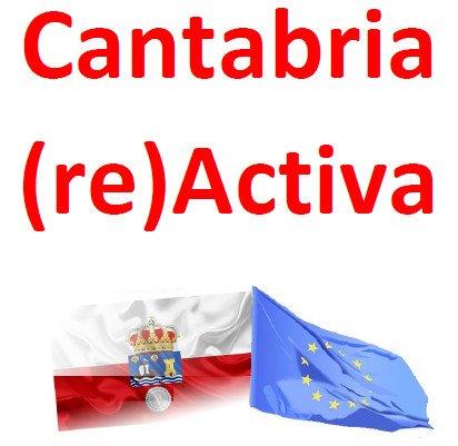 Cantabria (re) Activa