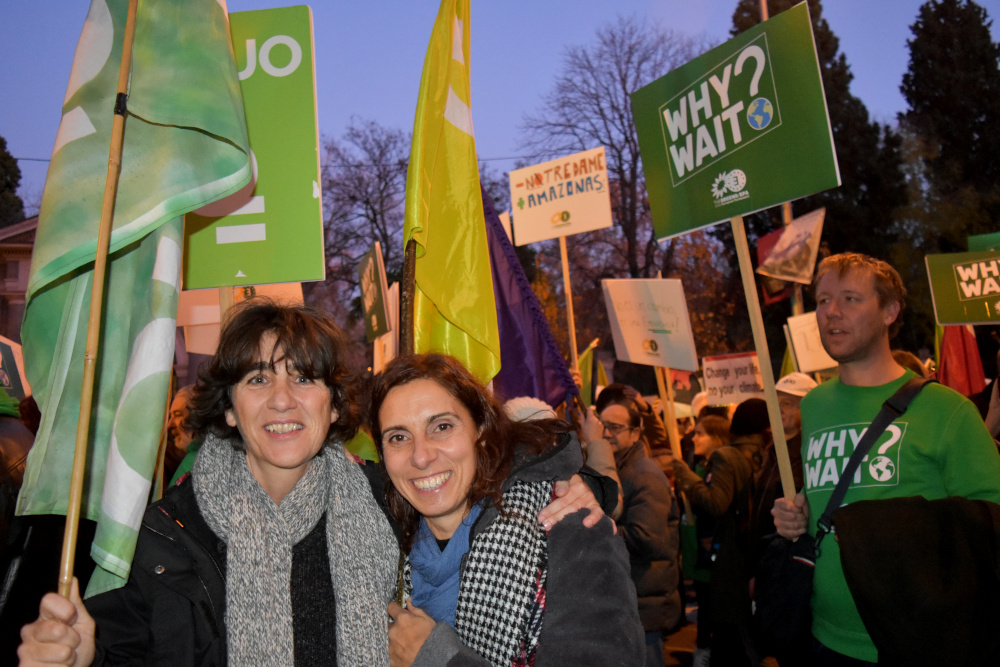 Logo Verdes Equo Cantabria