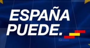España Puede