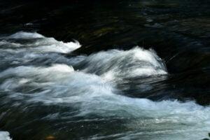 Río Clarín, Voto, Cantabria