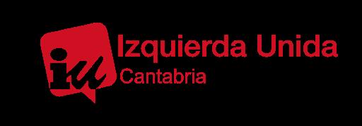 IU Cantabria