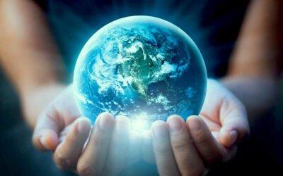 VERDES EQUO reclama más ambición climática en el Día de la Tierra