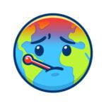 Ley de Cambio Climático, una oportunidad perdida