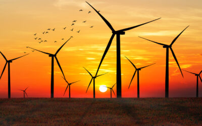 VERDES EQUO DENUNCIA LA NEFASTA GESTIÓN ENERGÉTICA EN CANTABRIA